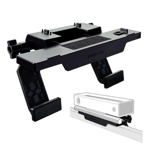 Stojan Speedlink Tork XO Camera Stand pre Xbox One SL-2503-BK