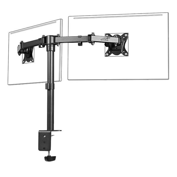Stojan Speedlink Vesyon Dual Monitor Arm