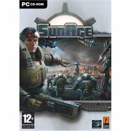 SunAge + CZ