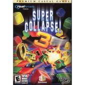 Super Collapse 3