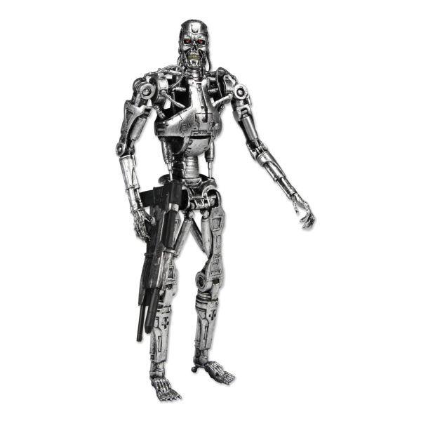 T-800 Endoskeleton (Terminator)