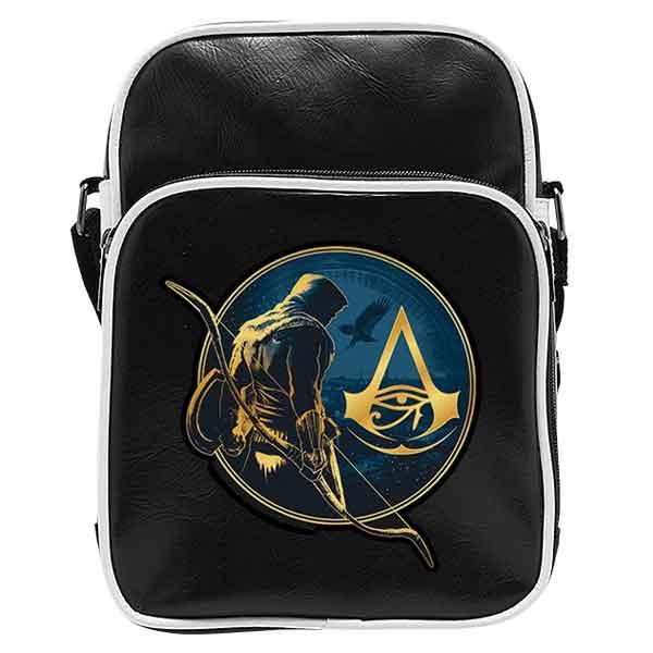 Taška Assassin's Creed Origins Hook