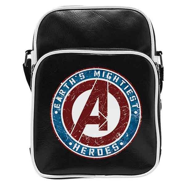 Taška Avengers