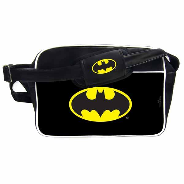 Taška Batman Logo