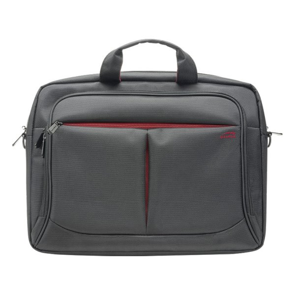 Taška na notebook Speedlink Magno Notebook Bag 15,6""