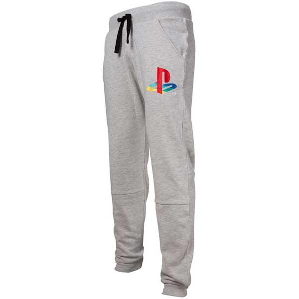 Tepláky PlayStation - Classic Logo M