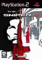 The Sniper 2 [PS2] - BAZ�R (pou�it� tovar)