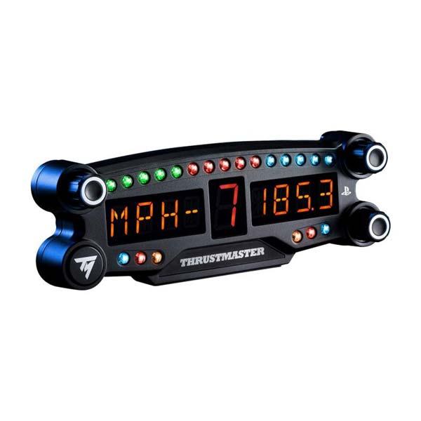 Thrustmaster BT LED Display 4160709