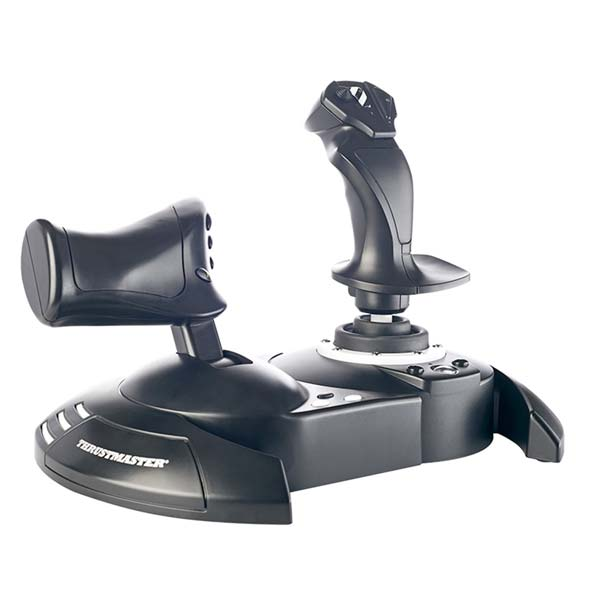 Thrustmaster T-Flight Hotas One for Xbox One, PC