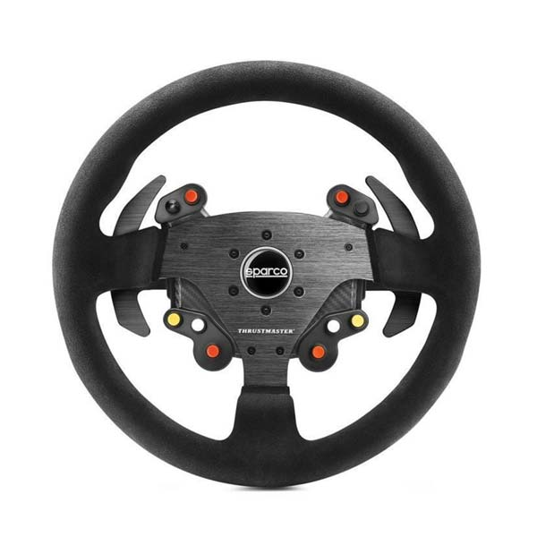 Thrustmaster TM Rally Add-On Sparco R383
