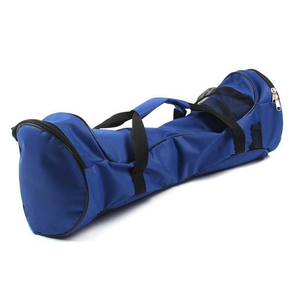 "Transportná taška na hoverboard 6,5"", modrá"