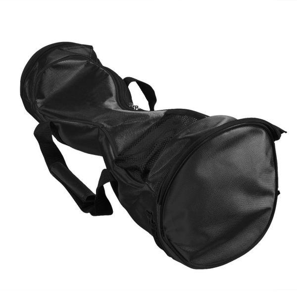 """Transportná taška na hoverboard 8"""""""