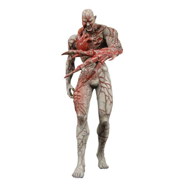 Tyrant (Resident Evil Archives)