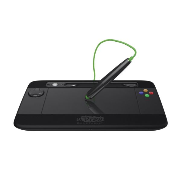 uDraw GameTablet for Xbox 360