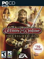 Ultima Online: 8th Age