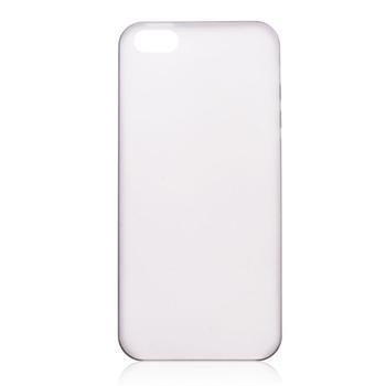 Ultra tenké puzdro pre LG G2 - D802, Transparent