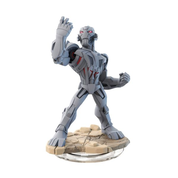Ultron (Disney Infinity 3.0: Play Without Limits)