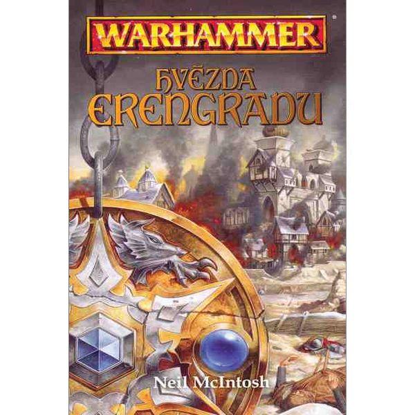 WarHammer: Hviezda Erengradu