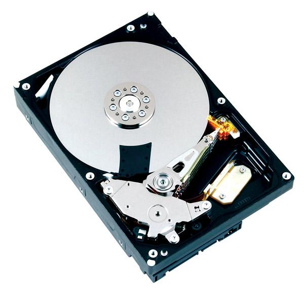 """WD AV Green 1TB 5400 SATA 3,5"""" /64MB"""