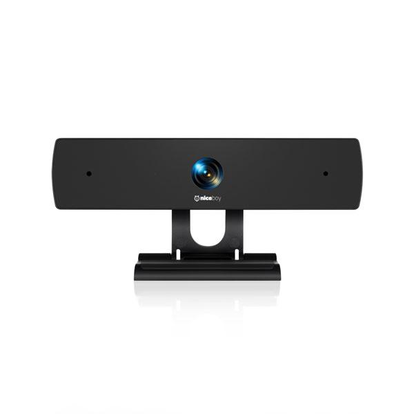 Webová kamera Niceboy Stream Pro