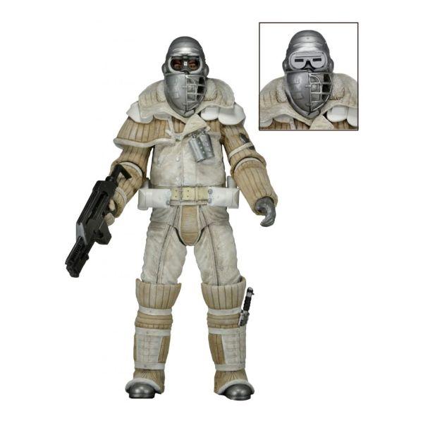 Weyland Yutani Commando (Alien 3)
