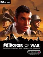 World War 2: Prisoner of War