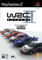 WRC 2 Extreme