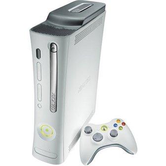 Xbox 360 arcade - Použitý tovar, zmluvná záruka 12 mesiacov