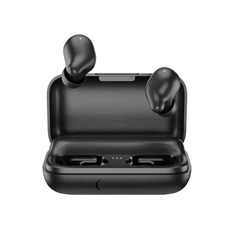 Xiaomi Haylou T15 TWS, Black
