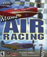 Xtreme Air Racing