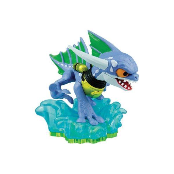 Zap (Skylanders: Spyro's Adventure)