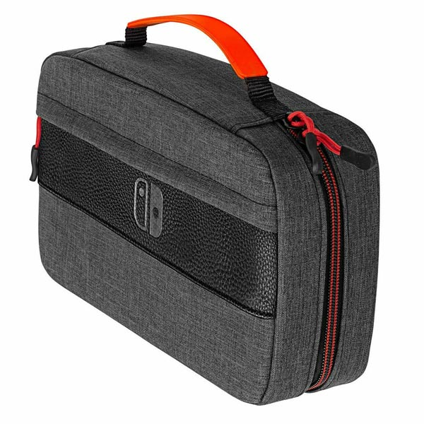 PDP Commuter Case - Elite Edition for Nintendo Switch