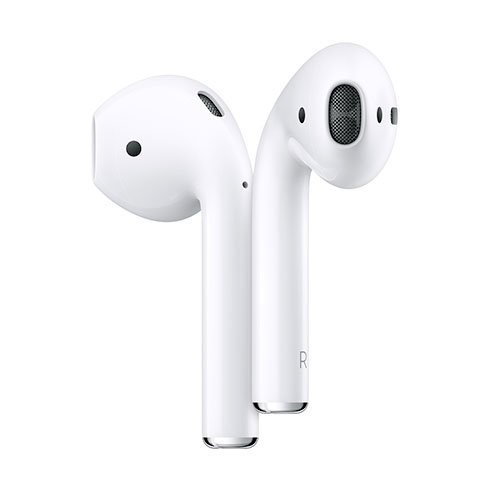 Apple AirPods (2019)
