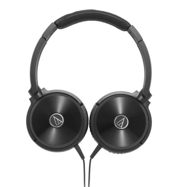 Audio-Technica ATH-WS77 Solid Bass