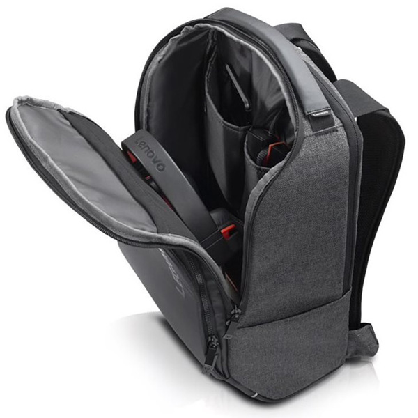 "Batoh Lenovo Legion 15.6"" Recon Gaming Backpack"