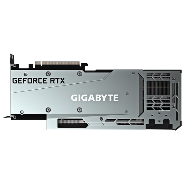 Gigabyte GeForce RTX 3080 GAMING OC 10G