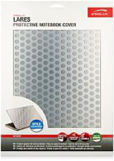Speed-Link Lares Protective Notebook Cover, men 1