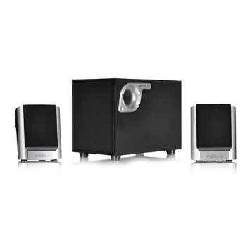 Speed-Link Mace 2.1 Subwoofer System