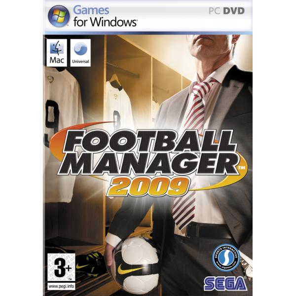 Footbal manager 2009 Football_manager_2009_games_for_windows_pc