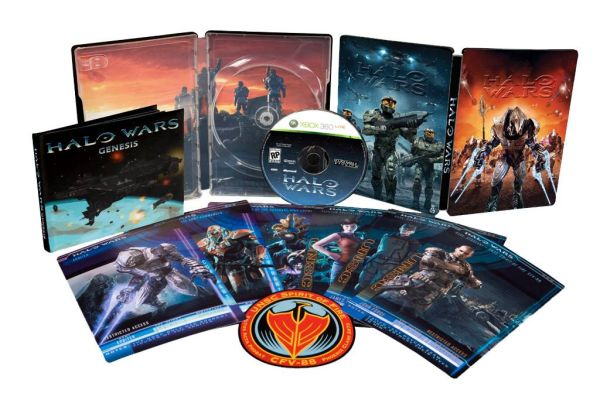 http://www.progamingshop.sk/images/halo_wars_limited_edition_xbox_360.jpg