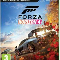 Forza Horizon 4 na pgs.sk