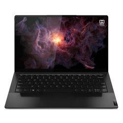 Lenovo Yoga Slim 9 14ITL5 i7-1165G7 16GB 1TB-SSD 14.0