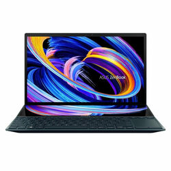 ASUS ZenBook DUO UX482EA-HY121T na pgs.sk