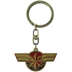 Kľúčenka Captain Marvel (Marvel) na progamingshop.sk