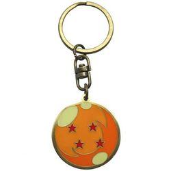 Kľúčenka Crystal Sphere (Dragon Ball) na progamingshop.sk
