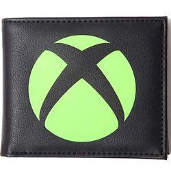 Peňaženka Logo (Xbox) na progamingshop.sk
