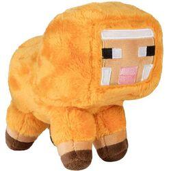 Plyšák Baby Sheep (Minecraft) na pgs.sk