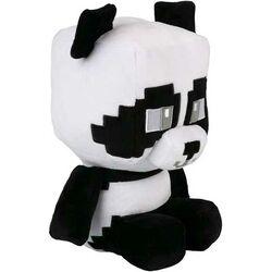 Plyšák Crafter Panda (Minecraft) na pgs.sk