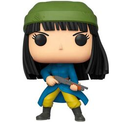 POP! Animation: Future Mai (Dragon Ball Super) na progamingshop.sk