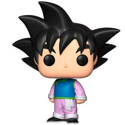 POP! Animation: Goten (Dragon Ball Z) na progamingshop.sk